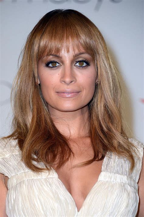 hairstyle for square face heavy the best bangs for your face shape