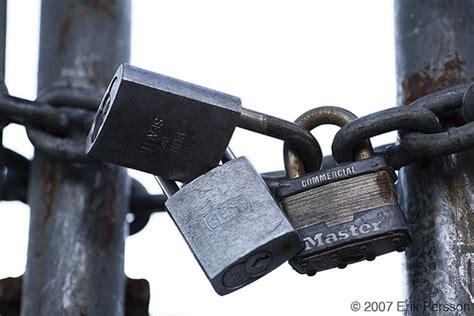 Find Locked Up Locked Up