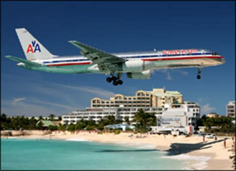 who flies to st kitts american airlines to begin new york st kitts nevis