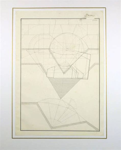 architectural drawings for sale unknown drafting architectural drawing for sale at 1stdibs
