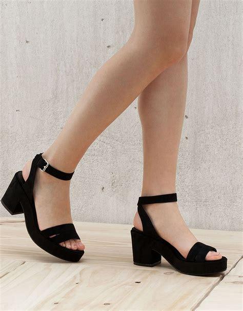 best 25 low heels ideas on low heel shoes