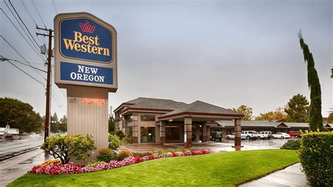 Best Mba School In Oregon by Best Western New Oregon In Eugene Or Whitepages