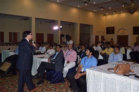 dbs bank ltd mumbai india sme forum sme conference india sme 100 awards sme