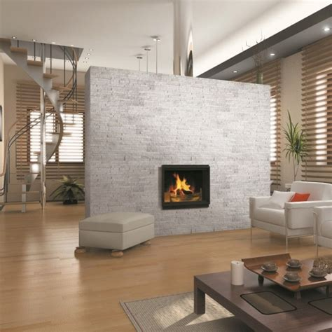 stone wall tiles for living room petra white split face tiles natural stone wall tiles living room other by direct tile