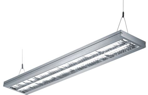 Fluorescent Lighting Fixtures Commercial Commercial Suspended Fluorescent Light Fixtures Lighting Ideas