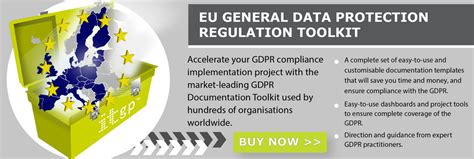 Finland Reviews Medical Data Storage To Comply With The Gdpr It Governance Blog Gdpr Toolkit Templates