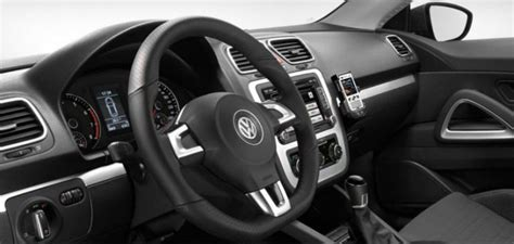 volkswagen scirocco 2016 interior volkswagen scirocco 2014 interior