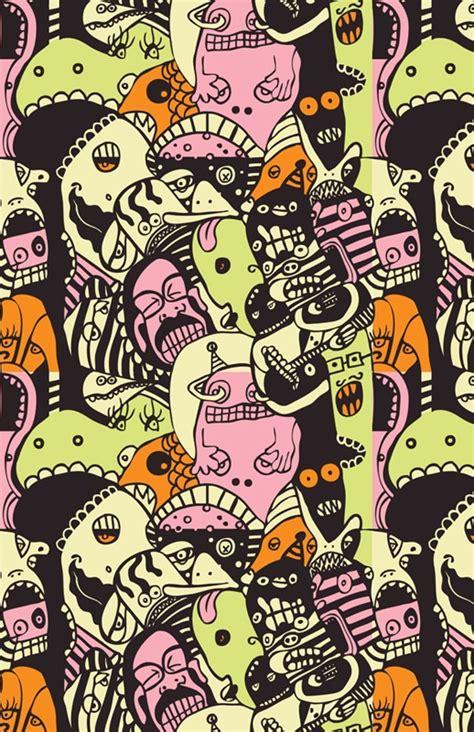 pattern mock up 17 best images about digital patterns mock ups on