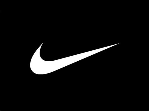 nike logo images nike logo hd wallpapers hd wallpapers