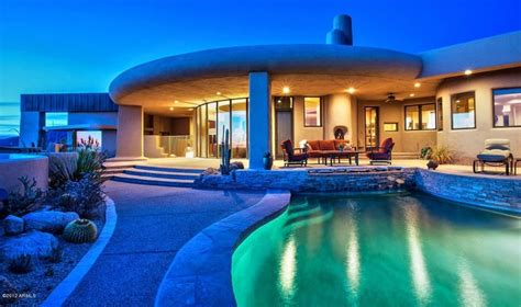 luxury real estate blog 187 million dollar homes million dollar house million dollar houses pinterest