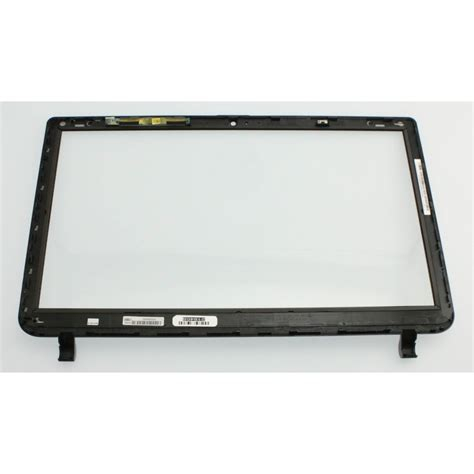 Lcd Toshiba k000890810 toshiba satellite c55dt b5205 laptop touchscreen lcd screen panel parts led
