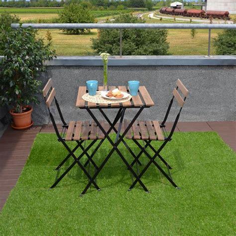 erba sintetica terrazzo erba sintetica a piastrelle per prato realistico modulplate