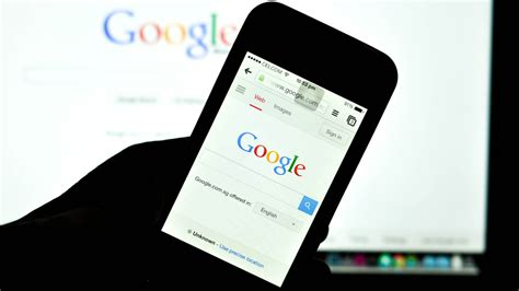 google images search mobile google launches quot in apps quot a way to find content within