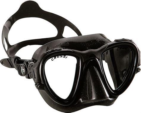 Kacamata Renang Speedo Terbaik tips memilih dan membeli kacamata renang terbaik