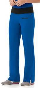 plus size yoga scrub pants 171 clothing for large ladies