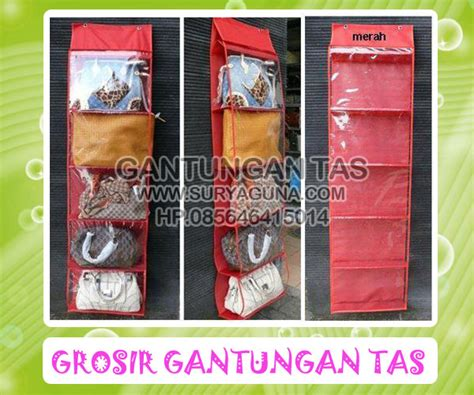 Bags In Bag Gantungan Tas Unggu pin gantungan tas bag hanger jumbo on