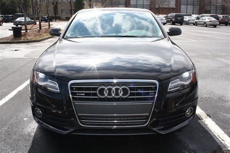 automobile air conditioning repair 2009 audi s8 windshield wipe control 2012 audi a4 news reviews msrp ratings with amazing images