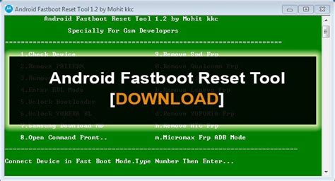android tablet reset tool download gizmo advices android news how to tutorials