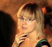 Image result for lucie vondrackova Pisnicky