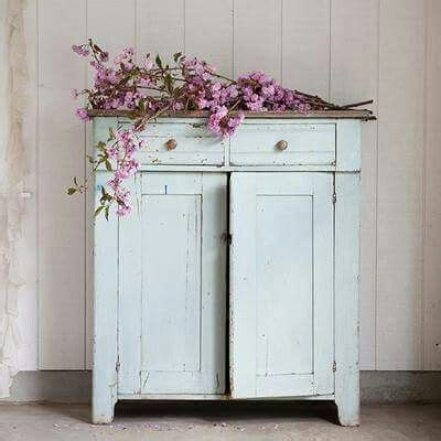 1033 best pretty brocante pieces images on pinterest cottage style french style and home