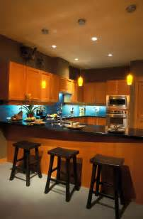 awesome Kitchen Tile Under Cabinets #5: iStock_000003631974_Medium.jpg
