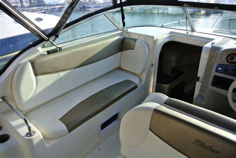 boat r brighton rinker 242 fiesta vee brighton boat sales
