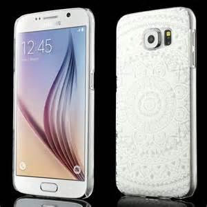 reset voicemail password virgin mobile phone samsung galaxy fame personal argentina precio