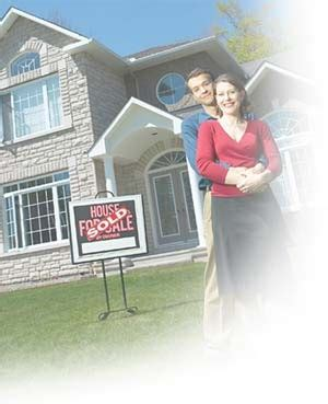 unmarried couple buying a house more unmarried couples buying homes