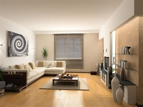 house design tips home design
