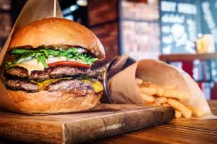 top bar burger time out washington dc dc events attractions things to do