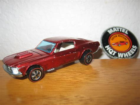 car toys wheels custom wheels toy car pictures to pin on pinterest