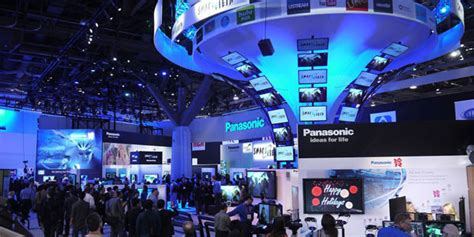6 pet tech products being showcased at ces 5 innovative products showcased at the ces 2017