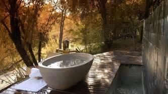 outdoor badewanne 005575 02 outdoor bathtub