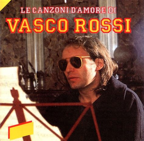 vasco torrent vasco 1986 le canzoni d mp3 320 kbps tnt