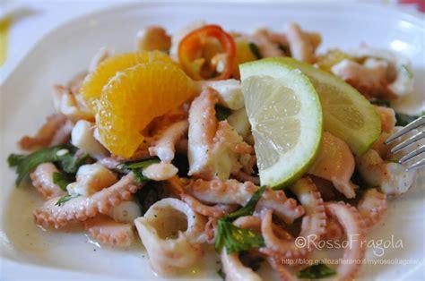 come cucinare i moscardini fritti ricerca ricette con funghetto di moscardini e calamari