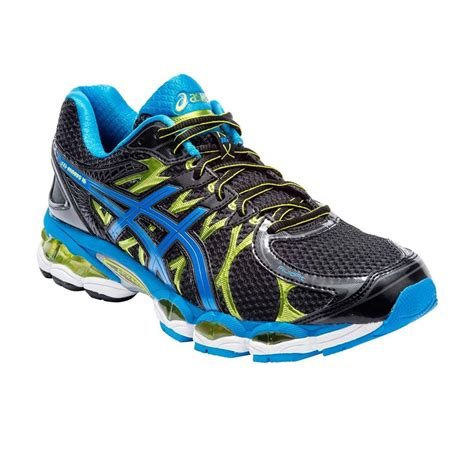asics gel nimbus 16 mens running shoes asics gel nimbus 16 mens running shoes charcoal