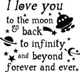 i you to infinity and beyond books 22 best to infinity and beyond images on