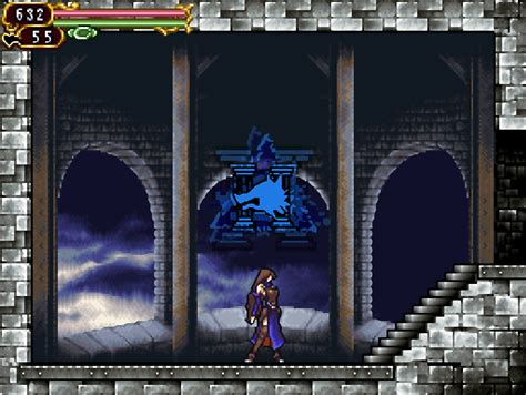 eclsia in dogs image order of ecclesia mechanical tower 02 png castlevania wiki fandom