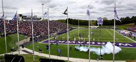 Of Wisconsin Whitewater Mba Ranking by Uw Whitewater Athletics Contributes 7 Million To Region