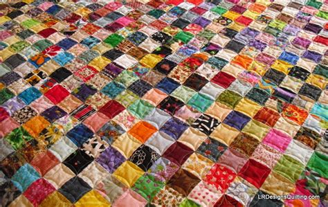 quilt pattern postage st the gallery for gt simple quilts to make