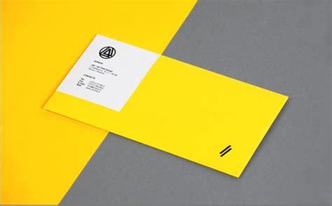desain kartu nama contoh gambar good dsign joy studio design gallery