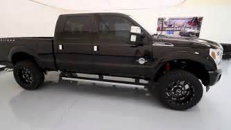 2014 Ford F250 Diesel Ford F250 Diesel 2014 Reviews Prices Ratings With