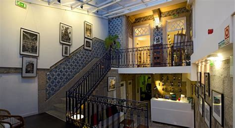 porto hostels gallery hostel portugal porto booking