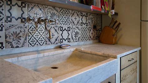 lavelli in pietra per cucina lavelli cucina in pietra pietre di rapolano
