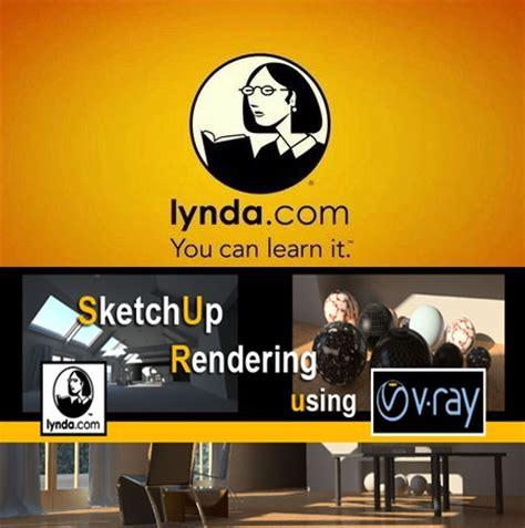 vray sketchup tutorial lynda lynda sketchup vray tutorials torrent download 187 kugraphic org