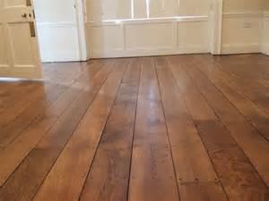 period elm floorboards restoration the floor restoration