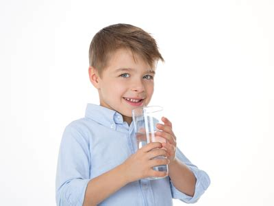 how to get a to drink water how to get to drink more water children s health
