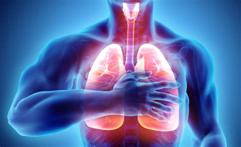 test sudore c 232 una cosa produce pi 249 danni delle sigarette non