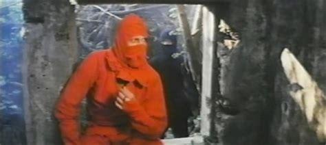 film ninja warrior sub indo american ninja subtitle indonesia