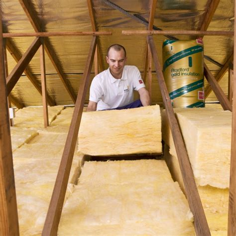 Ceiling Insulation Batts by R7 0 430mm Gold High Performance Ceiling Insulation